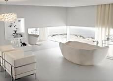 italian bathroom design fall in with modern italian bathroom design