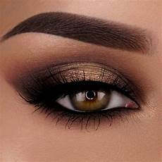 How To Get Light Brown Eyes Fast Makeup Ideas 2017 2018 You Need To See These Makeup