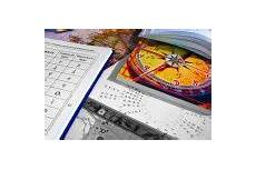 Vedic Birth Chart Online Birth Chart Vedic Astrology Birth Chart Rasi Chart
