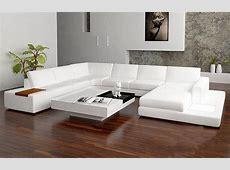 white leather sofas on sale ? Couch & Sofa Ideas Interior Design ? sofaideas.net