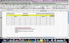 Account Reconciliation Template Excel Excel Reconciliation Template Ipasphoto