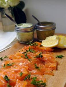 healthy salmon recipes orange glaze smoked grilled