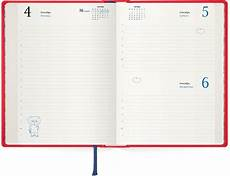 Daily Planner 2015 2015 Daily Planners
