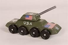 Pinewood Derby Tank Templates Pin On Car Fun Stuff