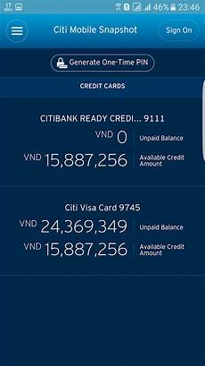 citibank mobile citi mobile android apps on play