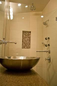 bathroom renos ideas small bathroom renovation
