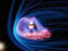 Solar Northern Lights Chandra Observations Show Solar Storms Trigger Jupiter S