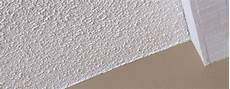 Light Textured Ceiling Paint Renaissance Painting And Restoration How To Paint Your