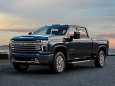 chevrolet silverado 2020 2020 chevrolet silverado hd look kelley blue book