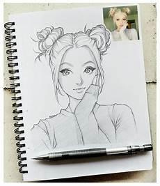desenho de pessoas artist sketches real as and the