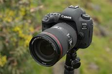 best canon frame the best frame cameras for 2019 from dslr to