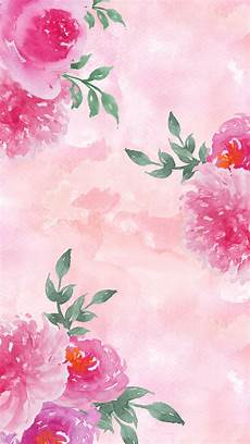 pink wallpapers for iphone dlolleys help free mix watercolor iphone 5s wallpapers
