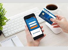 E wallet ? deposit money and easy online transactions