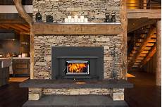 foyer bois 10 tips for maintaining a wood burning fireplace diy