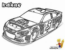 top speed sports car coloring pages sports cars free
