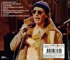 siamo noi vasco siamo noi 1981 vasco songs reviews