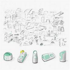 Crux Product Design Bristol Crux Product Design