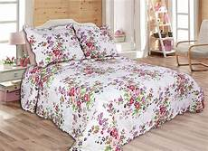 3 reversible coverlet quilt set bedspread king