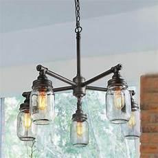 Walmart Dining Room Light Fixtures Lnc Rustic Vintage Industrial Pendant Lighting For Dining