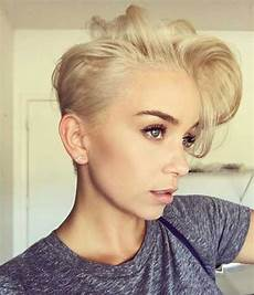 stylish 15 short haircuts for fine hair short hairstyles