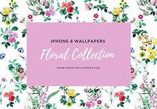 floral wallpaper for iphone 8 plus 7 pretty floral iphone 8 8 plus hd wallpapers preppy