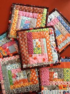 49 crafty ideas for leftover fabric scraps diy