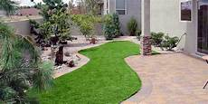 Backyard Designs With Artificial Turf Artificial Turf Grass Landscaping Network