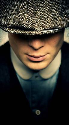 Peaky Blinders Wallpaper Iphone by Peaky Blinders Wallpapers Free By Zedge