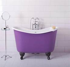 vasche da bagno piccole dimensioni prezzi vasche da bagno piccole dimensioni con seduta doccia