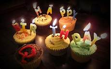 Birthday Wish Pictures Funny And Sweet Happy Birthday Wishes Happy Birthday To