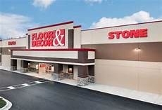 Floors And Decor Houston Floor D 233 Cor Coming To 111 Acre Mixed Use Development In