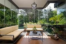 foto di verande chiuse 9 verande spettacolari per il tuo terrazzo