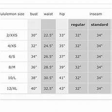 Xhilaration Top Size Chart Miss Me Amp Rock Revival Size Chart Os From Elizabeth S