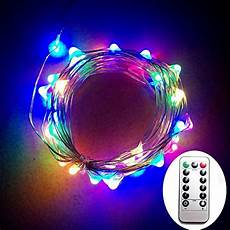 Battery Operated Mardi Gras Lights Outdoor Mardi Gras Decorations Amazon Com