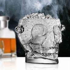 Creative Motion Plasma Skull Light 67 Best Gifts For Horror Buffs Images Horror Gifts