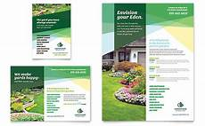 Microsoft Templates Flyer Free Microsoft Word Templates Download Free Sample Layouts