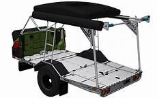 trailer hauler trailers