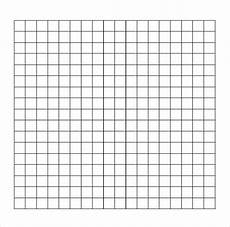 1 Inch Graph Paper Template Incompetech Graph Paper 7 Download Free Documents In