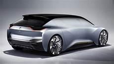 Auto Design Concept The Best New Concept Car Designs For The Future 96 Vehicles