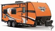 Living Light Campers For Sale Livin Lite Quicksilver Ultra Lightweight All Aluminum