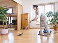Job For Cleaning Houses 6 Surprising Health Benefits Of House Cleaning Healthy