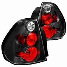 2005 Chevy Malibu Light Replacement Spec D Tuning 2004 2005 2006 2007 Chevy Malibu Lights