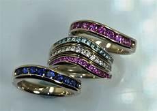 David Allen Designs Jewelry Repair David Allen Designs Fine Jewelry Studio