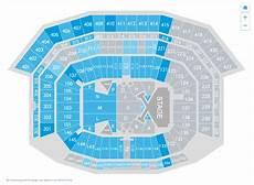 Us Bank Seating Chart Taylor Swift Taylor Swift S Reputation Stadium Tour Tickets Sale