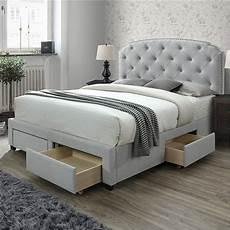 top 7 best platform beds frame with storage reviews
