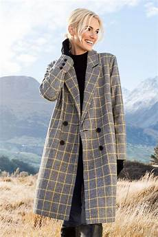your winter fashion trends preview 2018 2019 all for