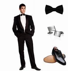 Tie Black What To Wear Black Tie Formal Wedding Glamazon Diaries