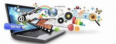La Web Design The New Age Of Multimedia Web Design