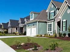 Should I Buy An House Should I Rent Or Buy Homes