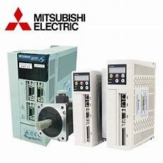 mitsubishi mds r v2 2020 mitsubishi servo drive catalog list automation part